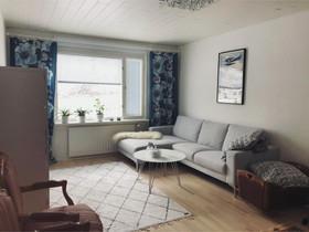 2H, 61m², Hippoksenkatu, Tampere, Vuokrattavat asunnot, Asunnot, Tampere, Tori.fi