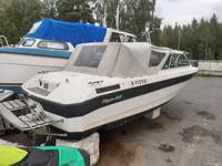 Flipper 640