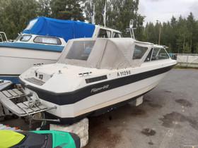 Flipper 640, Moottoriveneet, Veneet, Hattula, Tori.fi