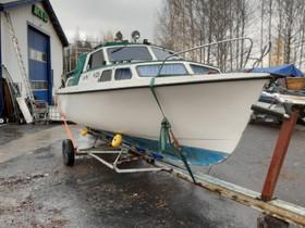 Finmar Family, Moottoriveneet, Veneet, Hattula, Tori.fi