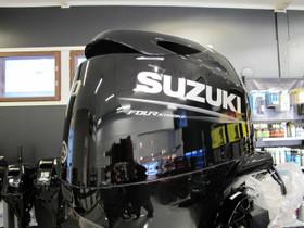 Suzuki DF 70 ATL, Perämoottorit, Venetarvikkeet ja veneily, Imatra, Tori.fi