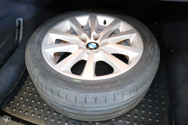 BMW 530 20