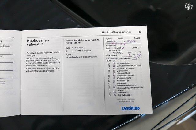 Opel Grandland X 22