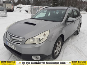 Subaru Outback, Autot, Hämeenlinna, Tori.fi