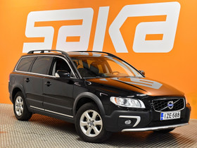 Volvo XC70, Autot, Lempäälä, Tori.fi