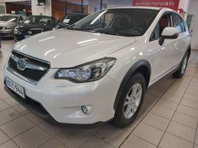 Subaru XV, Autot, Ylivieska, Tori.fi