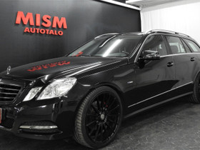 Mercedes-Benz 350, Autot, Kaarina, Tori.fi