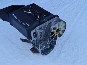 Lynx Rotax 503, Moottorikelkan varaosat ja tarvikkeet, Mototarvikkeet ja varaosat, Rovaniemi, Tori.fi