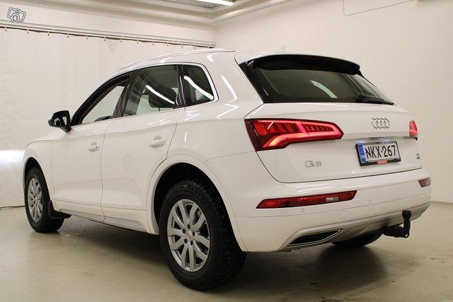 Audi Q5 6