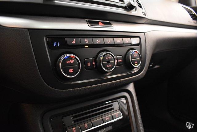 Volkswagen Sharan 25