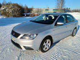 SEAT Toledo, Autot, Iisalmi, Tori.fi