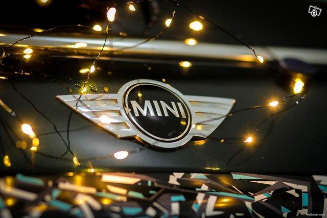 Mini One 22
