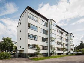 2H+K, Soramäenkatu 2, Kiveriö, Lahti, Vuokrattavat asunnot, Asunnot, Lahti, Tori.fi