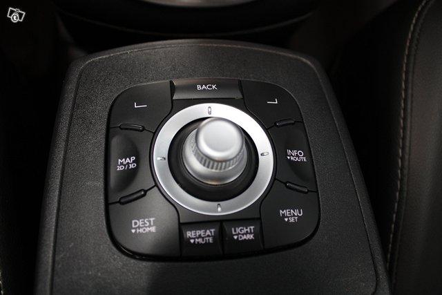 Renault Grand Scenic 22