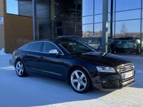Audi A5, Autot, Kuopio, Tori.fi