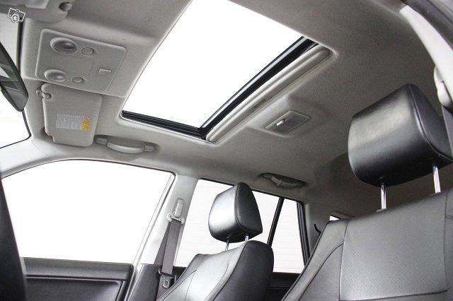 Suzuki GRAND VITARA 9
