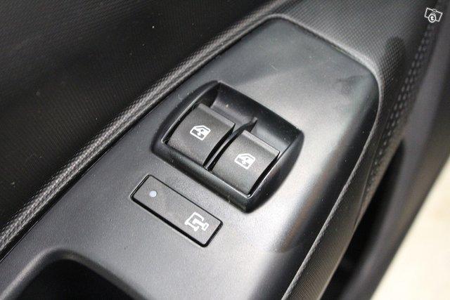 Opel Combo 18