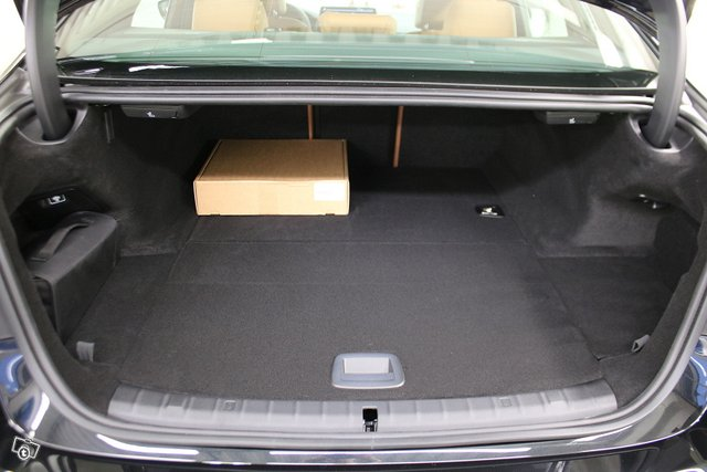 BMW 5-sarja 14