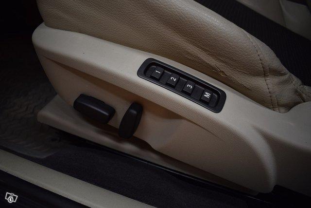 Saab 9-3 19