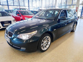 BMW 525, Autot, Porvoo, Tori.fi