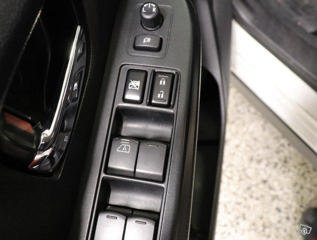 Subaru XV 21