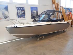 Silver Fox BR, Moottoriveneet, Veneet, Korsnäs, Tori.fi