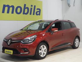 Renault CLIO, Autot, Lempäälä, Tori.fi