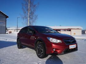Subaru XV, Autot, Kangasniemi, Tori.fi