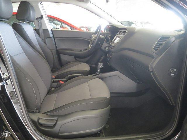 Hyundai I20 5D 12