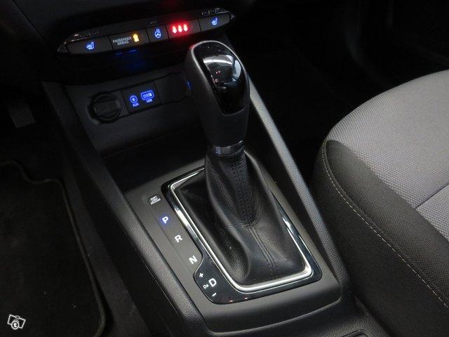 Hyundai I20 5D 17