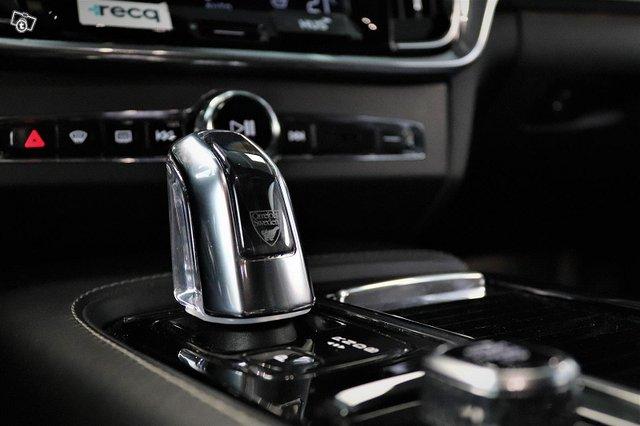 Volvo S90 19