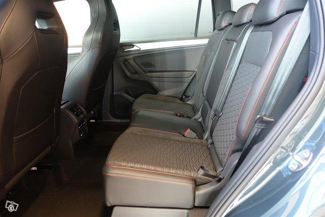 Seat Tarraco 11
