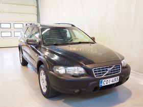 Volvo XC70, Autot, Hattula, Tori.fi