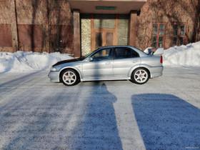 Mitsubishi Lancer, Autot, Riihimäki, Tori.fi