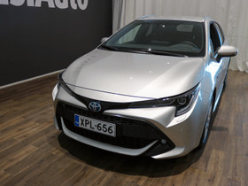 Toyota Corolla, Autot, Espoo, Tori.fi