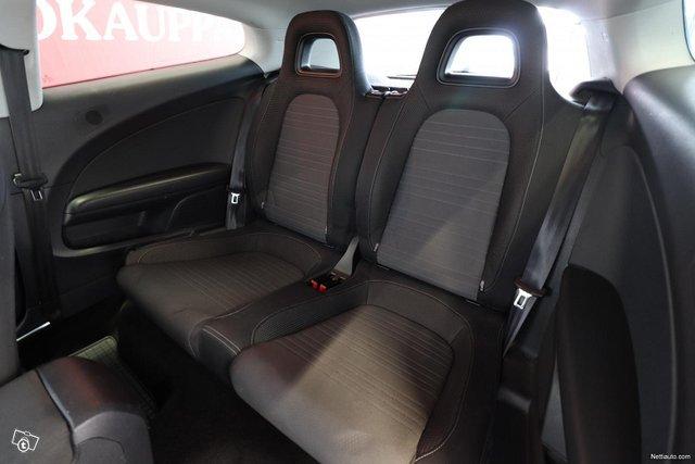 Volkswagen Scirocco 9