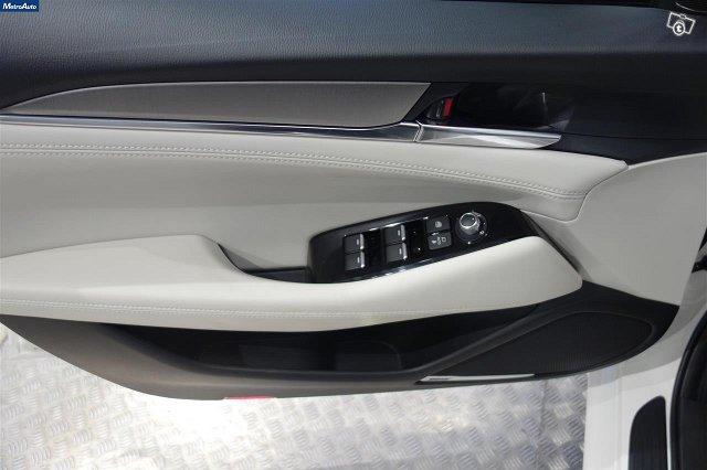 Mazda 6 15