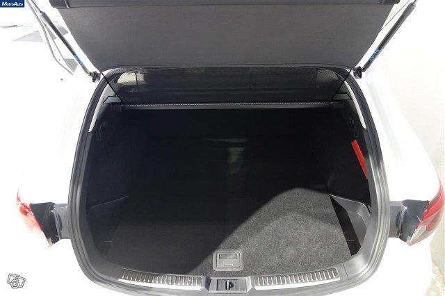Mazda 6 16