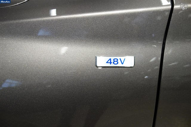 Hyundai I30 Hatchback 19