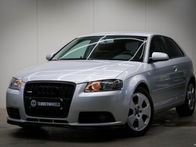 Audi A3, Autot, Nokia, Tori.fi