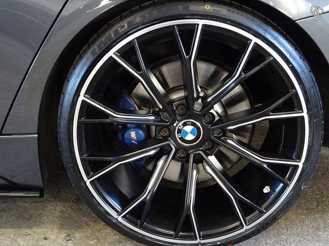 BMW 335 19