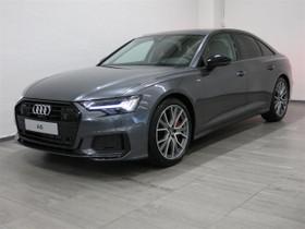 Audi A6, Autot, Espoo, Tori.fi