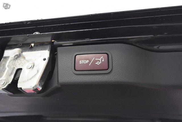 Mercedes-Benz EQV 22
