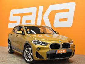 BMW X2, Autot, Vihti, Tori.fi