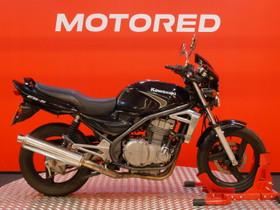 Kawasaki ER-5, Moottoripyörät, Moto, Vantaa, Tori.fi