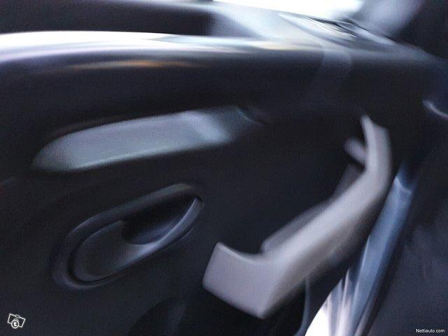 Kasitien Auto Kokkola