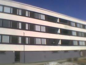 2H, 64m², Merimiehenkatu, Joensuu, Vuokrattavat asunnot, Asunnot, Joensuu, Tori.fi
