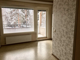 2H, 42m², Ukonkuja, Joensuu, Vuokrattavat asunnot, Asunnot, Joensuu, Tori.fi
