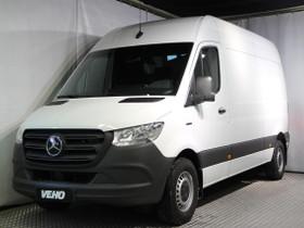 Mercedes-Benz SPRINTER, Autot, Raisio, Tori.fi