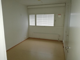 3H, 64m², Yläkiventie , Helsinki, Vuokrattavat asunnot, Asunnot, Helsinki, Tori.fi